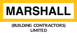 Marshall (Building Contractors) Ltd
