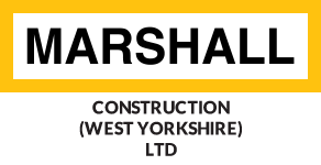Marshall Construction (West Yorkshire) Limited