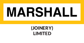 Marshall (Joinery) Ltd